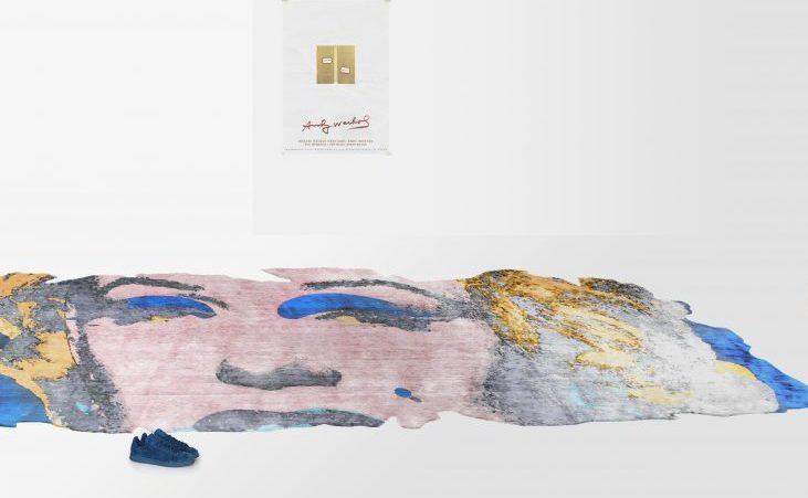 Henzel Studio Andy Warhol